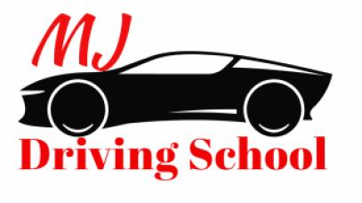 Driving-Lessons-Leeds - MJ Driving School Leeds