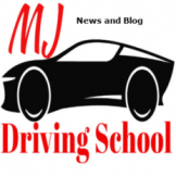 Driving Lessons Leeds - MJ Driving School Leeds - Keep Up To Date With MJ Driving School