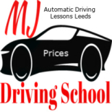 Automatic-Driving-Lessons-Leeds - Automatic-Driving-School-Leeds - Automatic-Driving-Instructors-Leeds