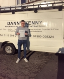 Driving Lessons Leeds -  First Time Driving Test Pass Leeds