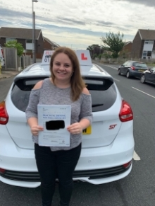 Driving-Lessons-Leeds - Learn To Drive In 2019 Leeds - Leeds Best Driving School - Driving Lessons In Leeds - September 2019 Practical Driving Test Pass