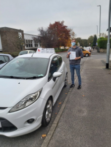 Driving-School-Leeds - Driving-Lessons-Leeds