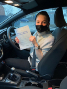Driving-Schools-Leeds - MJ Driving School Leeds - Pass Driving Test Leeds