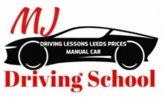 Driving-Lessons-Leeds - Driving Instructors Leeds - 2021 Driving Lesson Prices Leeds