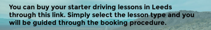 Driving-Lessons-Leeds - Driving Instructor Leeds - Driving School Leeds - Leeds Driving Schools - Cheap Driving Lessons Leeds - NHS and Student Discounts Leeds - Leeds Best Driving Instructors